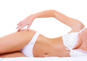 What sets CoolSculpting apart from other treatments?   Beverly Hills
