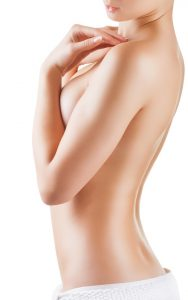 How many CoolSculpting treatments will you need? | Beverly Hills